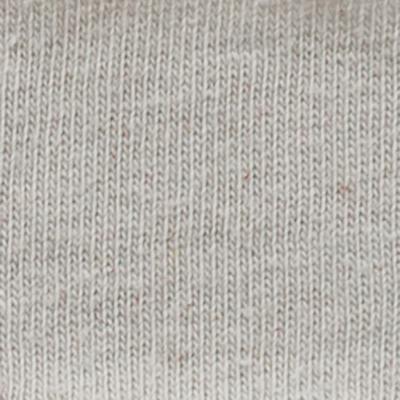 jersey knit