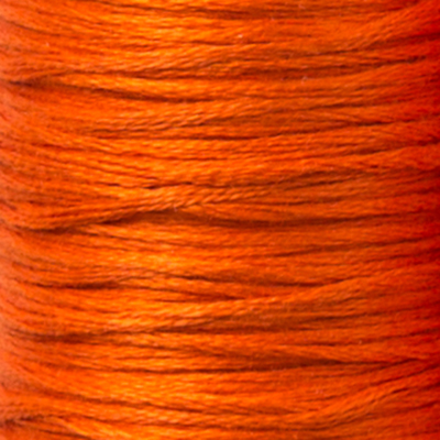 Orange - Limited Edition