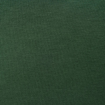 01073d5fccd 100% Organic Medium-weight Cotton Jersey | Made in the USA | The ...