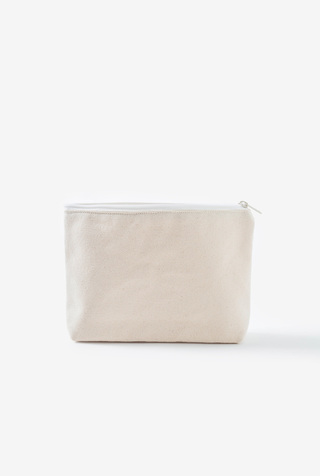 Hable Cosmetic Tote