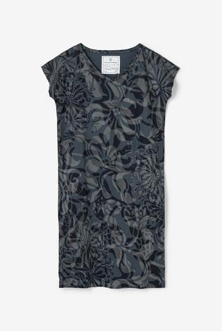 Maggie's Dream Frances Dress Kit