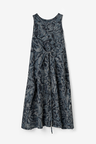 Maggie's Dream Dress Kit
