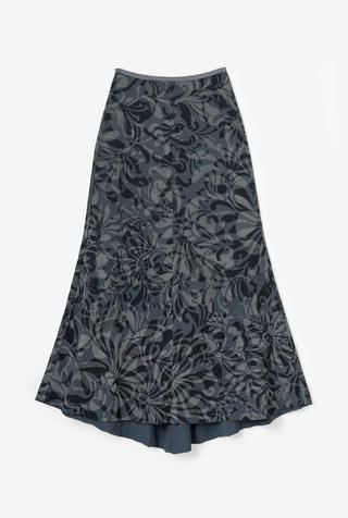 Maggie's Dream Long Skirt