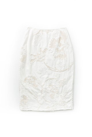 Antheia Skirt