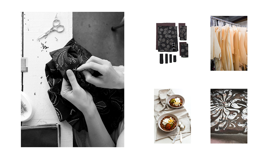 The school of making individual studio day workshop details