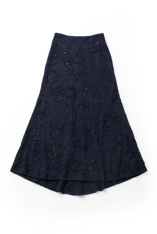 Conner Skirt