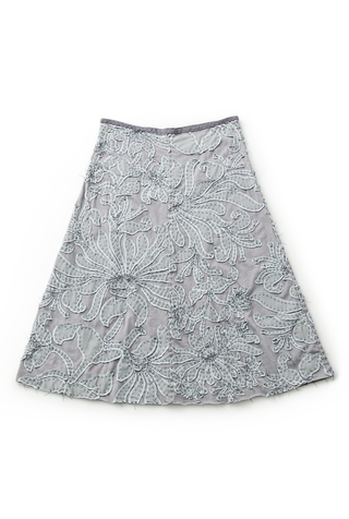 The school of making magdalena swing skirt 2 2
