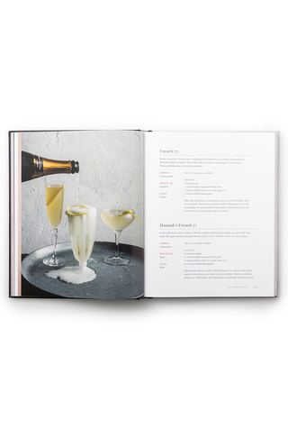 Alabama chanin southern foodways alliance guide to cocktails 3