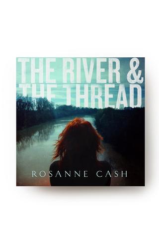 Alabama chanin river thread