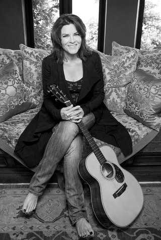 Rosannecash14 photocredit claypatrickmcbride 04w bw