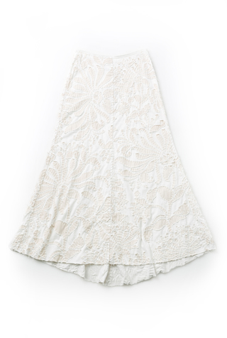 X Discontinued:  Elena Skirt