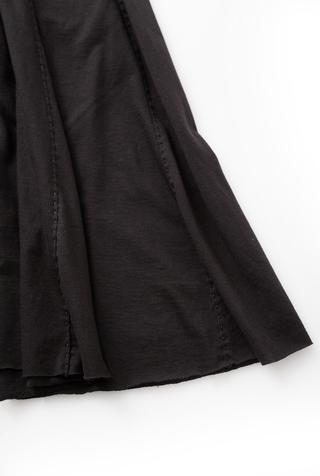 Alabama chanin womens corset dress 5