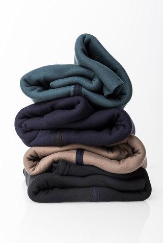 Alabama chanin womens organic cotton stole scarf 5