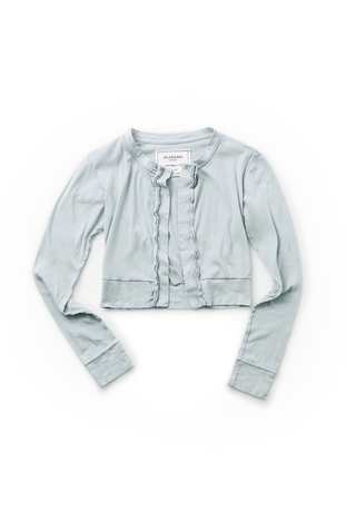 The crop cardigan   basic   baby blue   ac 8   april 2017   abraham rowe 1