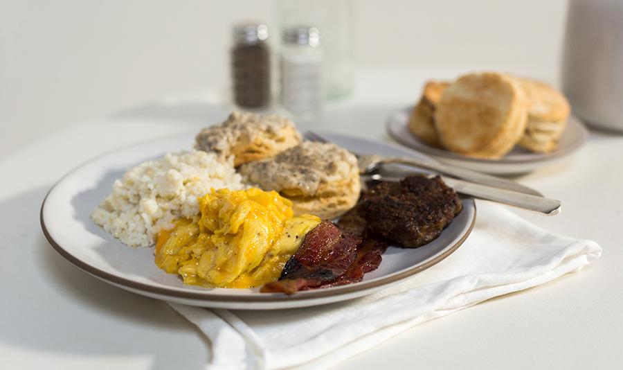 Alabama chanin   events   biscuit love brunch 1