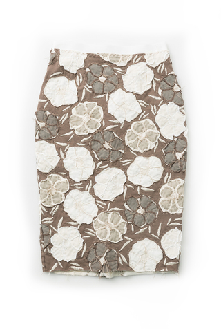 Dayton Skirt