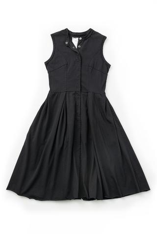 Rinne Dress