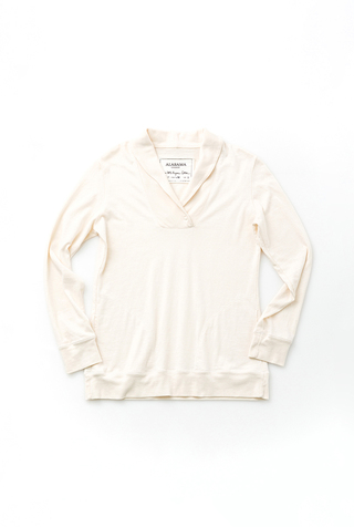 Ashley Pullover
