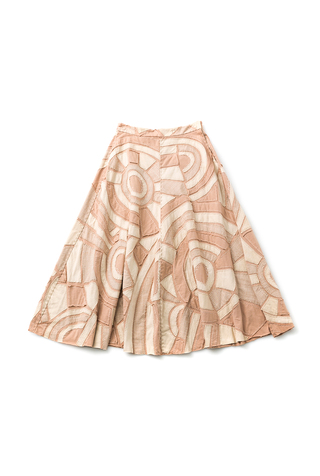 Inventory Sale: #26662: Medium Alexa Skirt