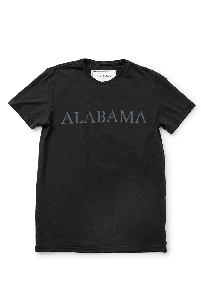 Alabama chanin alabama tee 1