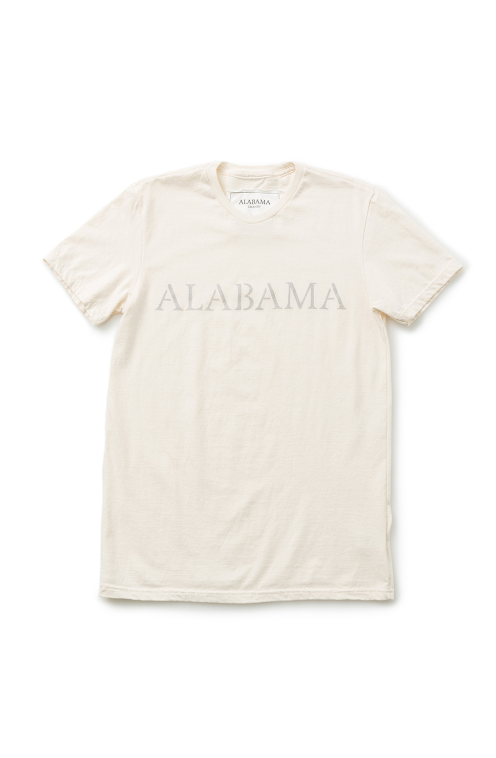 Alabama chanin alabama tee 4