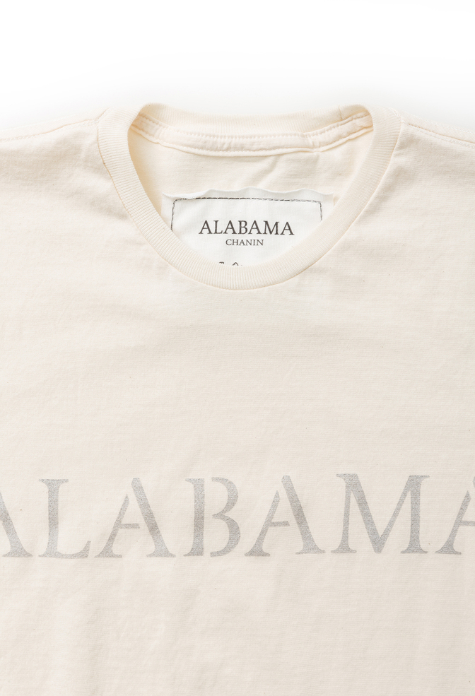 Alabama chanin alabama tee 5