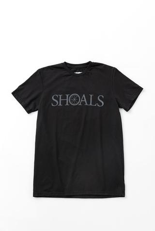 The Shoals Tee