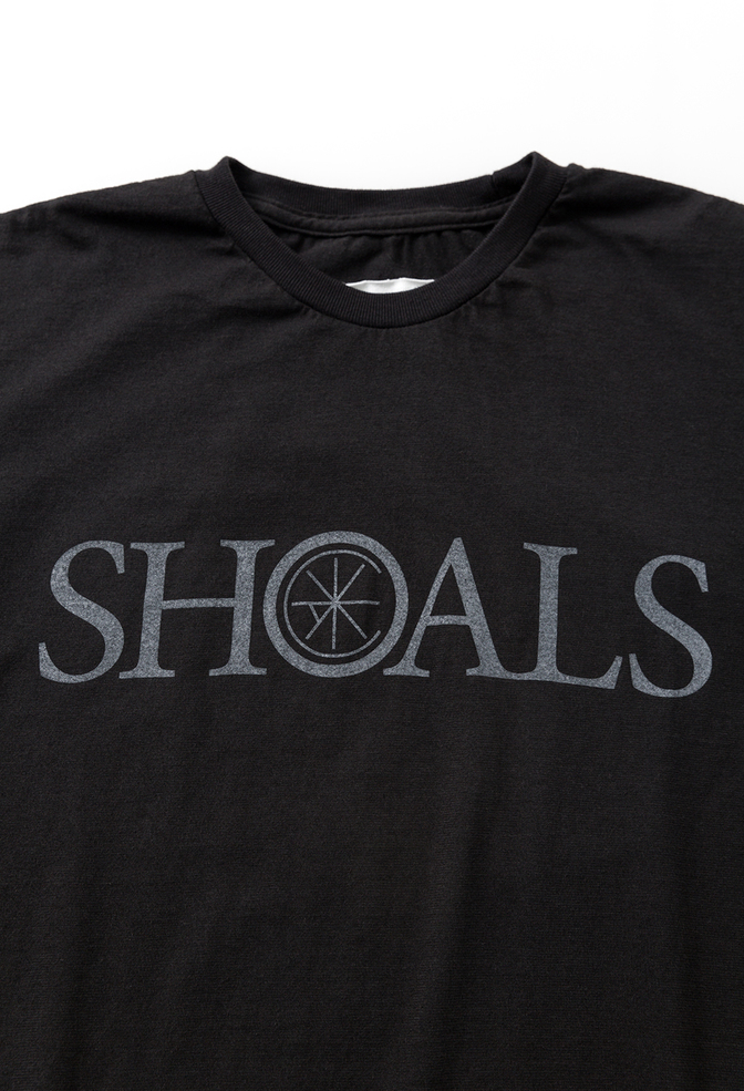 Alabama chanin the shoals tee 2