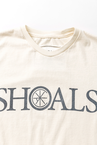 Alabama chanin the shoals tee 4