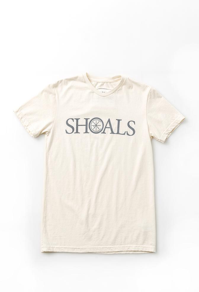 Alabama chanin the shoals tee 6