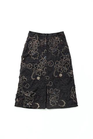#26521: Lincoln Skirt