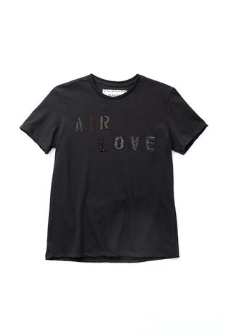 Air Love Tee