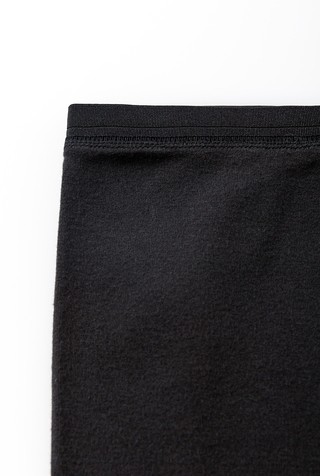 Alabama chanin   short rib skirt   2