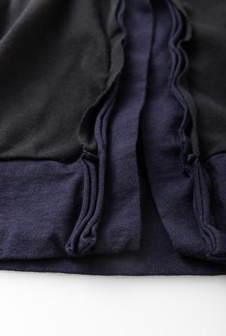 The crop cardigan   basic   black   ac 8   january 2018   abraham rowe 2