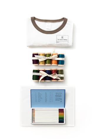Embroidery Design Bundle