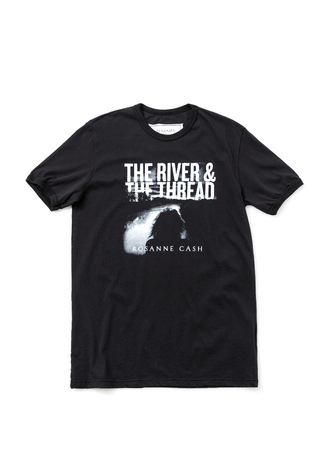 The River & The Thread Tee