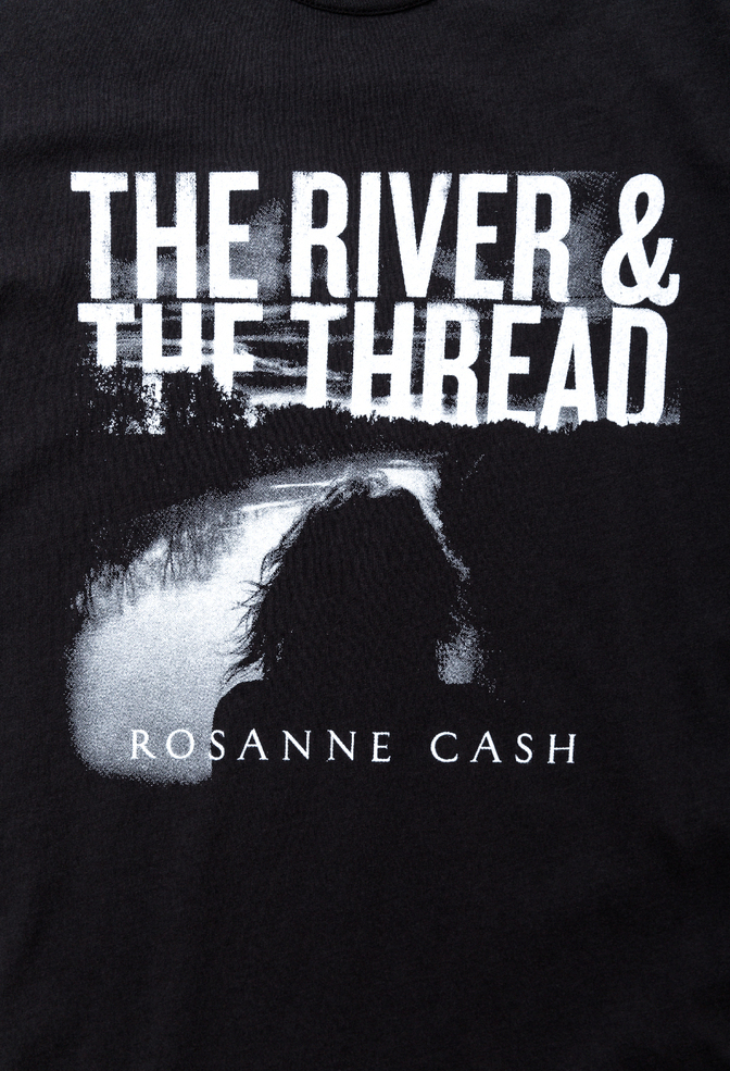 Alabama chanin rosanne cash the river and the thread t shirt 2