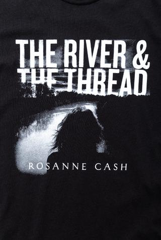 Alabama chanin rosanne cash the river and the thread t shirt 2