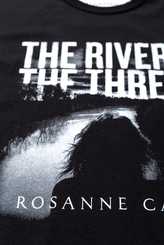 Alabama chanin rosanne cash the river and the thread t shirt 4