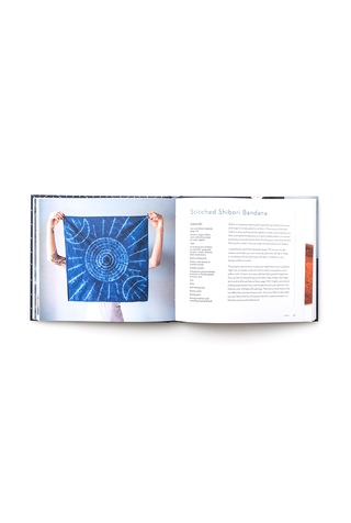 The school of making make and mend book jessica marquez 3