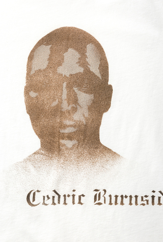 Cedric burnside ringer tee 5