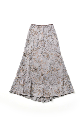 Sample Sale: #26730: Conner Skirt