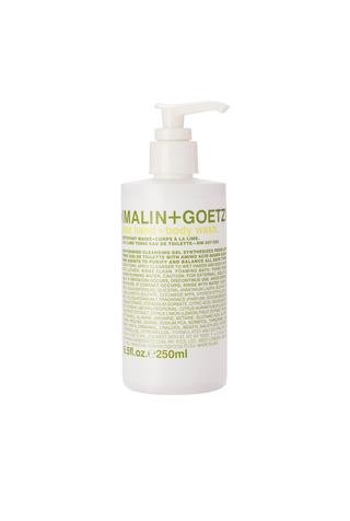 Malin + Goetz Lime Hand + Body Wash