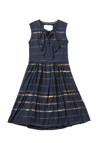 Hydra Dress