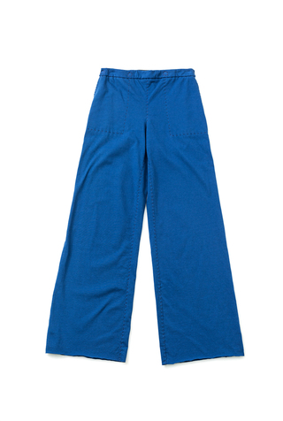Alabama chanin tailored pant 3