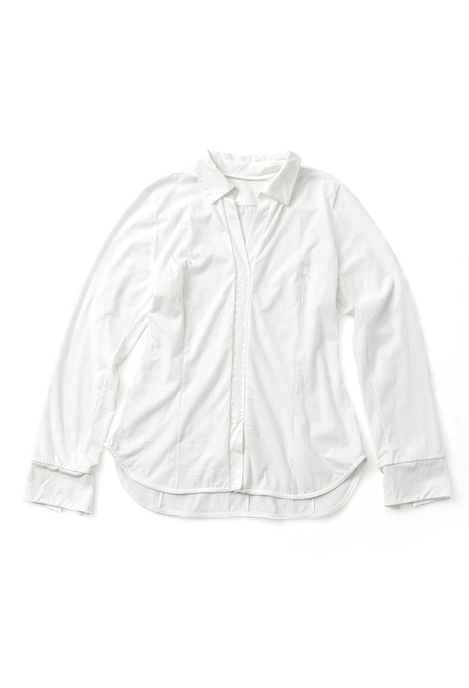 The tailored shirt   basic   white   28275   september 2018   abraham rowe 1