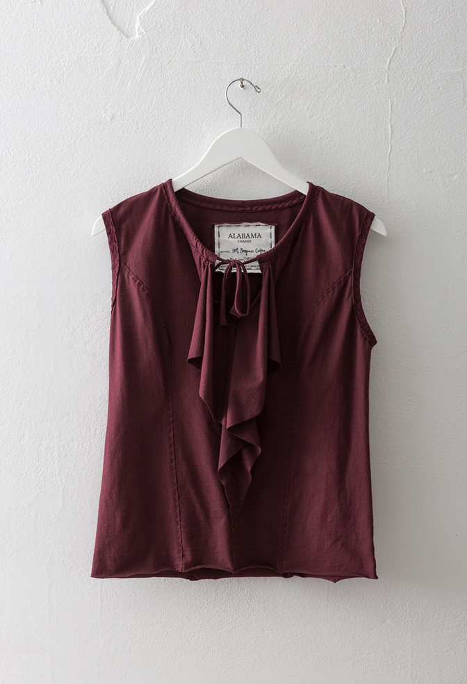 The ruffle blouse   basic   plum   28243   september 2018   abraham rowe 9