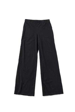 Sample Sale: #28329: Tailored Pant
