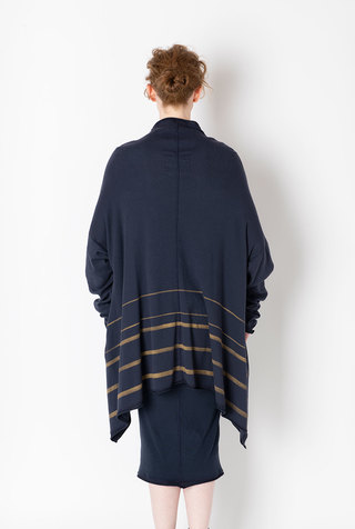 Natalie's Pullover