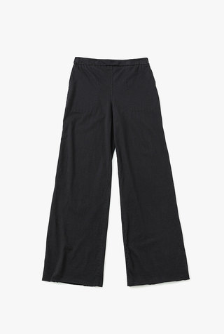 Alabama chanin tailored pant 1